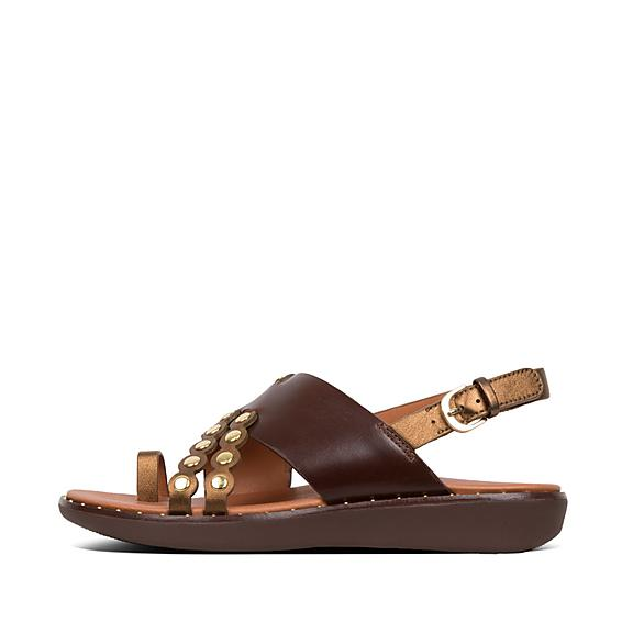 classic closer at newest Women's Clearance | Shoes, Sandals & Boots Clearance ...