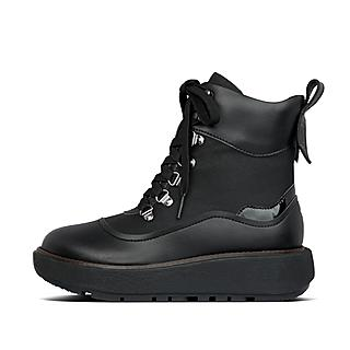 Image result for Women's Skandi Mimmi Ankle Boots