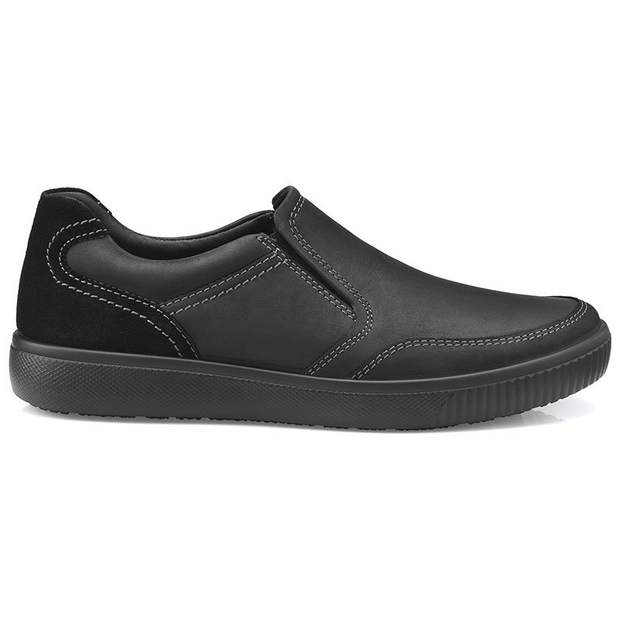 Image for Ace Shoes from HotterUK