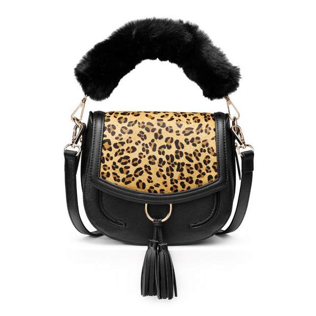 Image for Adeline Handbag from HotterEurope