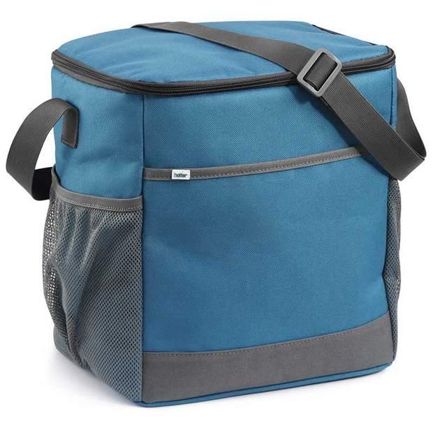 Image for Alfresco Bag from HotterUK