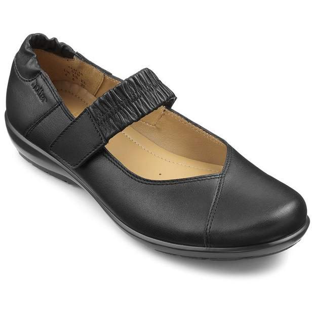 Image for Alicia Shoes from HotterUK