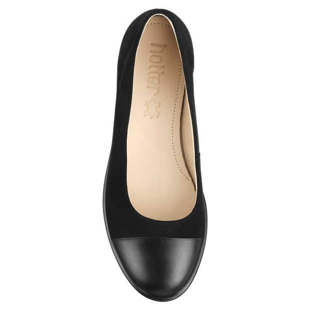 Image for Angel Shoes from HotterUSA