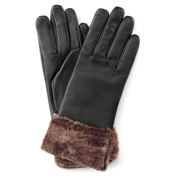 Image for Annie Gloves from HotterUK