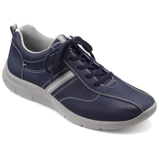 Image for Apollo Shoes from HotterUSA