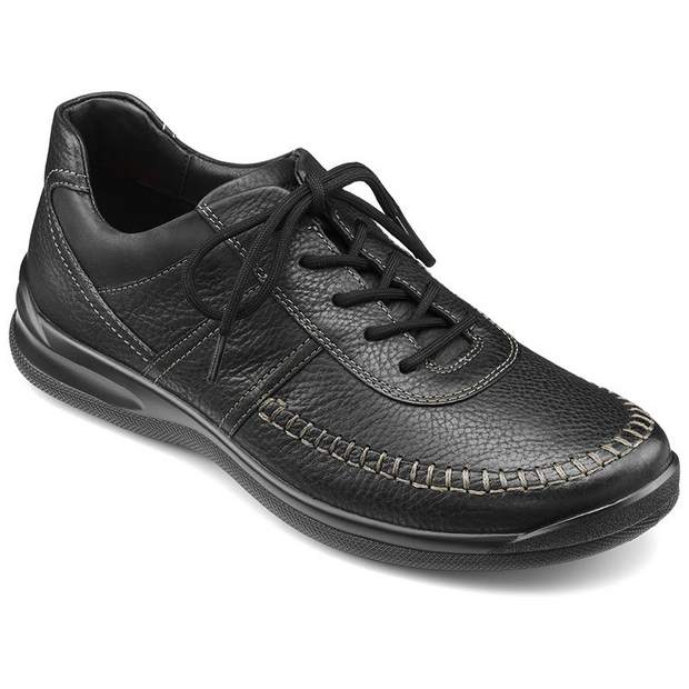 Image for Ashford Shoes from HotterUSA