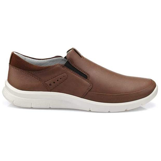Image for Atom Shoes from HotterUK