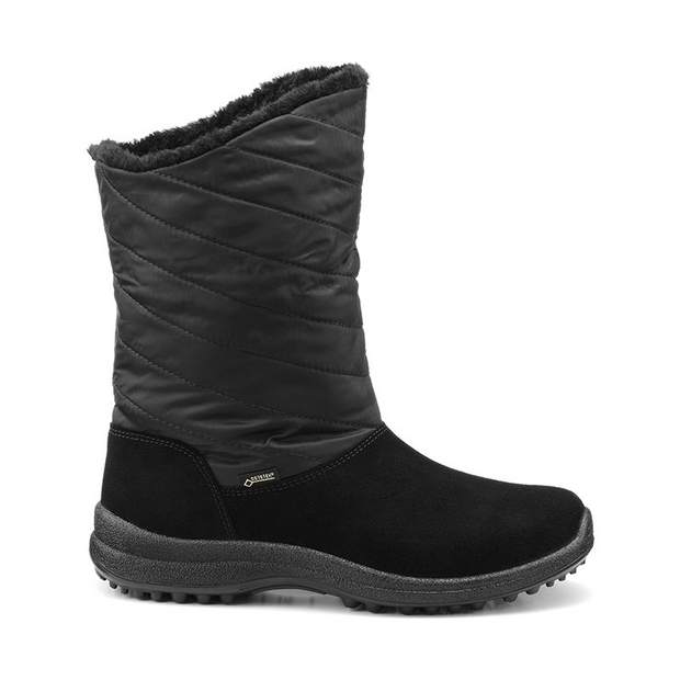 Image for Aviemore GTX® Boots from HotterUSA