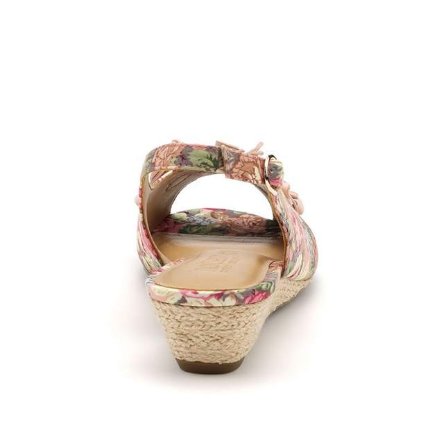 Image for Betsy Sandals from HotterUSA