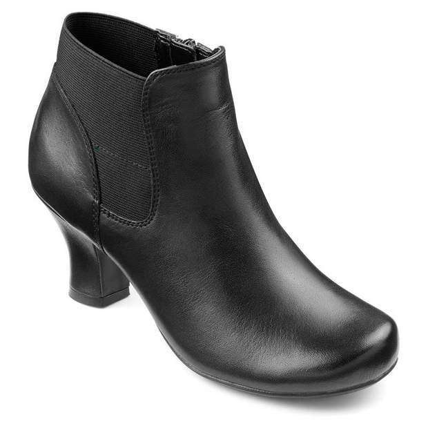 Image for Beverley Boots from HotterUSA