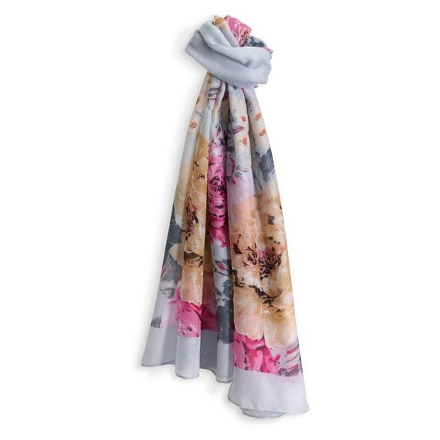 Image for Blossom Scarf from HotterEurope