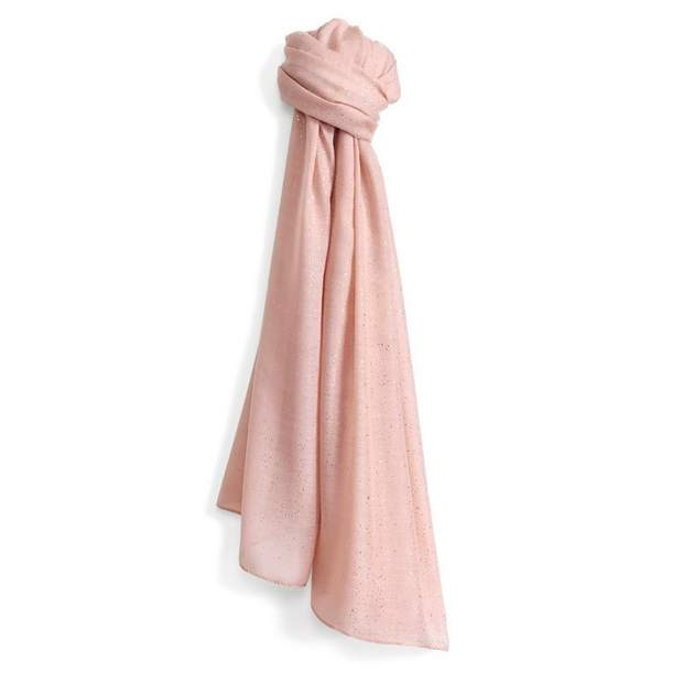 Image for Blush Scarf from HotterUK