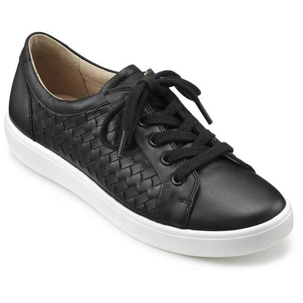 Image for Brooke Shoes from HotterEurope
