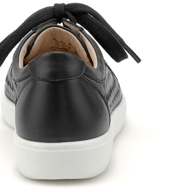 Image for Brooke Shoes from HotterUK