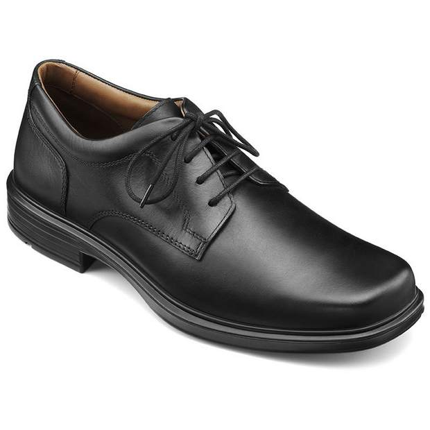 Image for Brent Shoes from HotterUSA