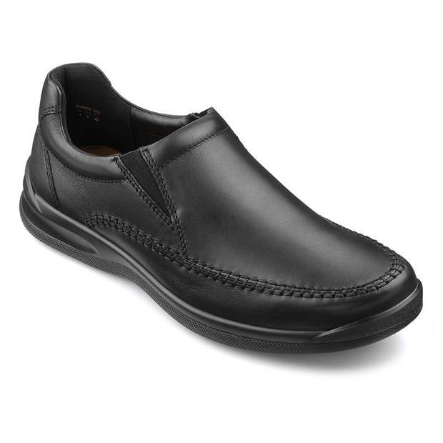 Image for Camden Shoes from HotterUK