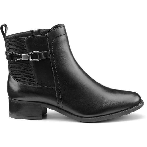 Image for Capital Boots from HotterUSA