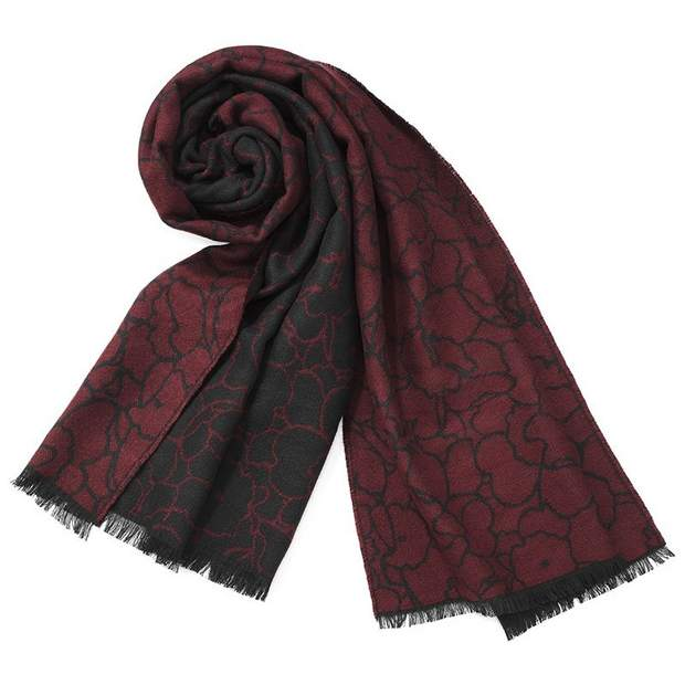 Image for Cassie Scarf from HotterUK