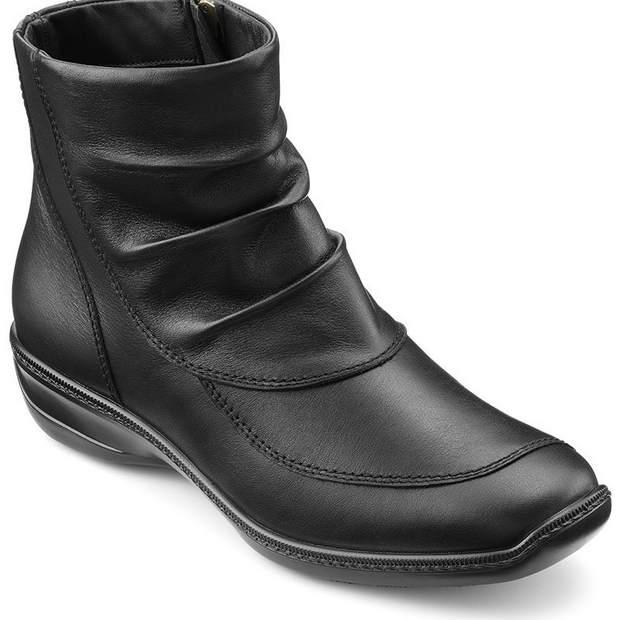 Image for Catrina Boots from HotterUK