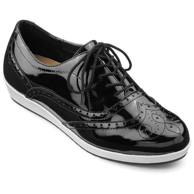 Image for Celeste Shoes from HotterUK