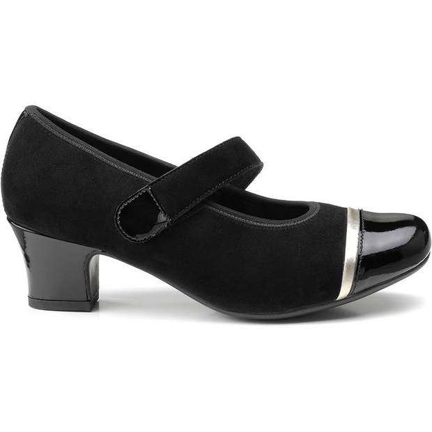 Image for Charmaine Heels from HotterUK