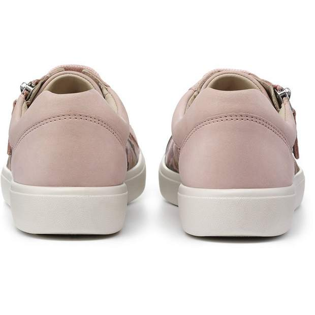 Image for Chase Shoes from HotterUK