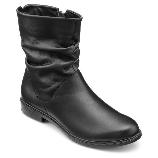 Image for Chester Boots from HotterUSA