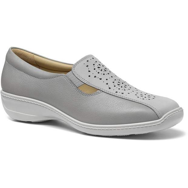 Image for Calypso Shoes from HotterUSA