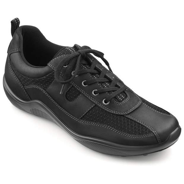Image for Control Shoes from HotterUK