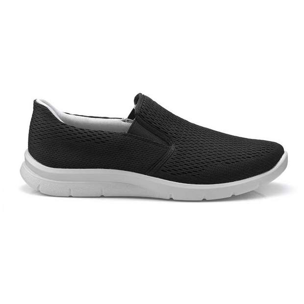 Image for Comet Shoes from HotterUSA