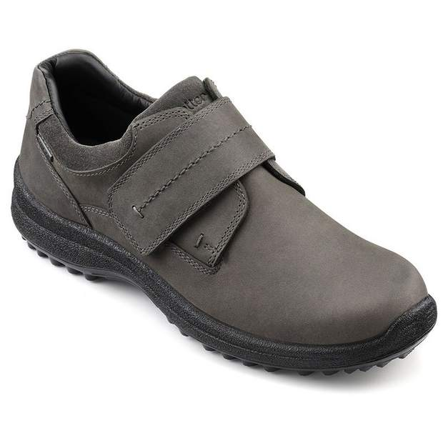 Image for Coniston GTX® Shoes from HotterEurope