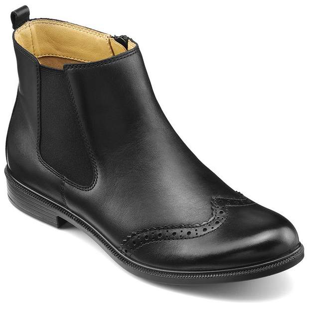 Image for County Boots from HotterEurope