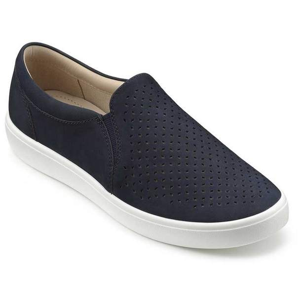 Image for Daisy Shoes from HotterUK