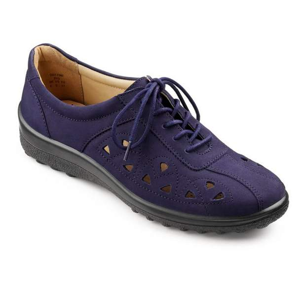 Image for Daytime Shoes from HotterUK