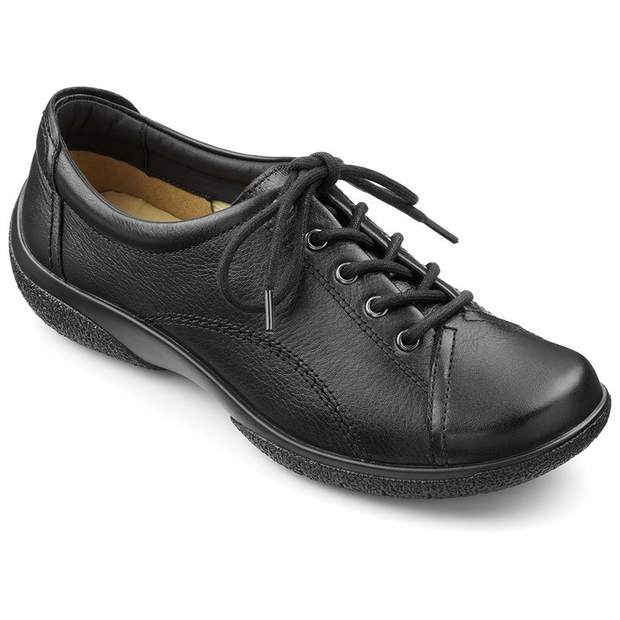 Image for Dew Shoes from HotterUK