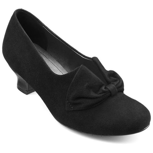 Image for Donna Heels from HotterUK