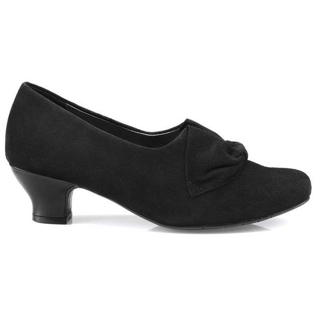 Image for Donna Heels from HotterUSA