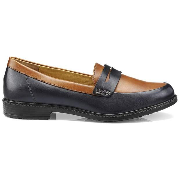 Image for Dorset Shoes from HotterUK