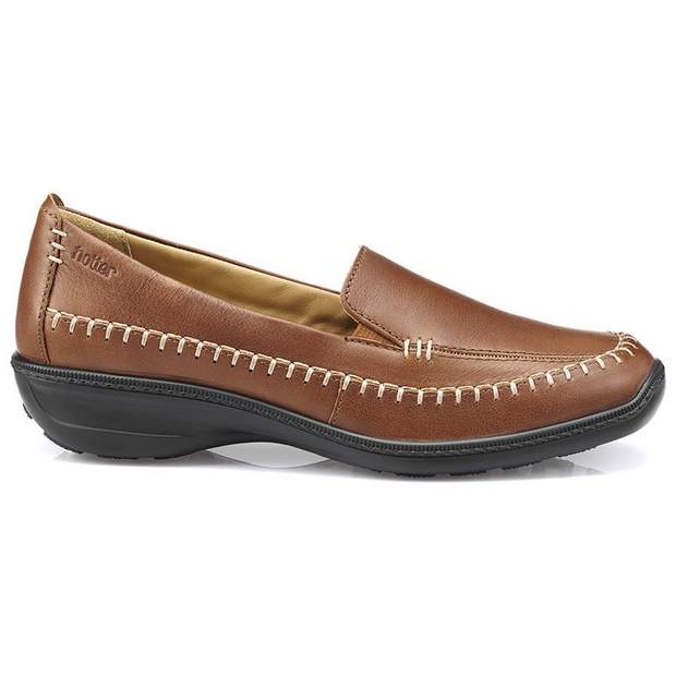 Image for Ecuador Shoes from HotterUK