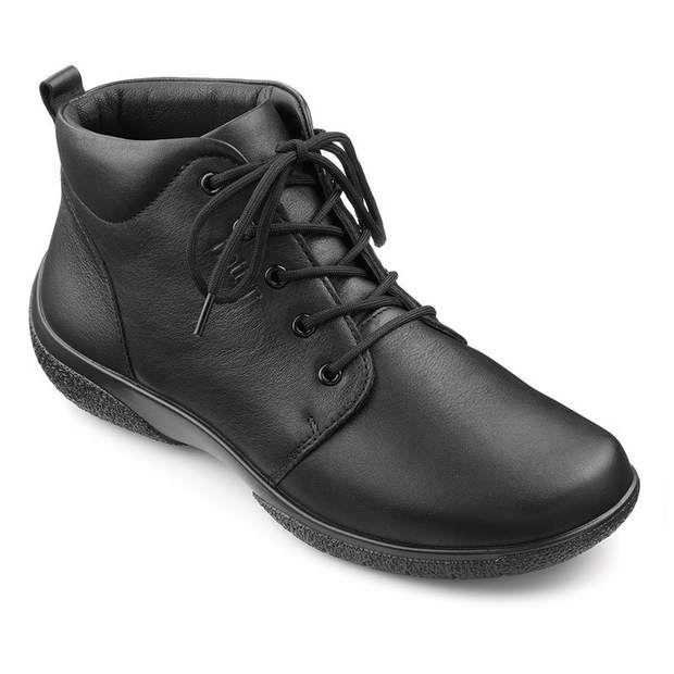 Image for Ellery Boots from HotterEurope