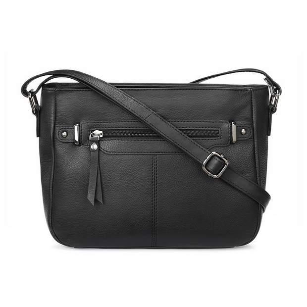 Image for Elsie Handbag from HotterUK