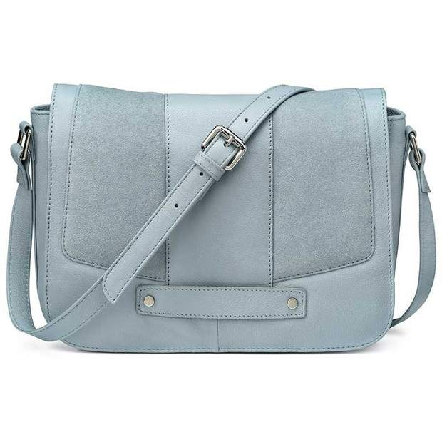 Image for Erin Handbag from HotterUK