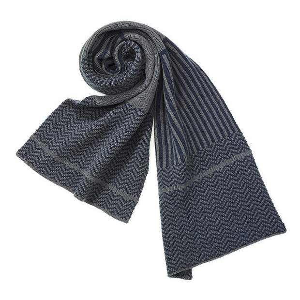 Image for Evan Scarf from HotterUK