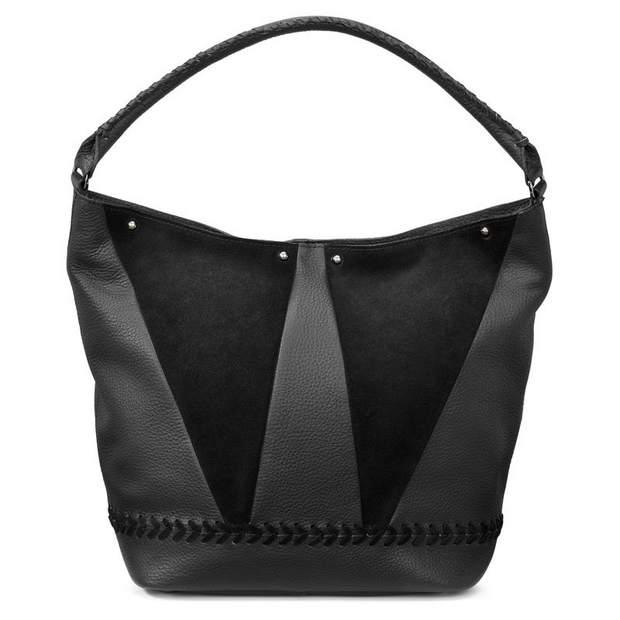 Image for Fleur Purse from HotterUSA