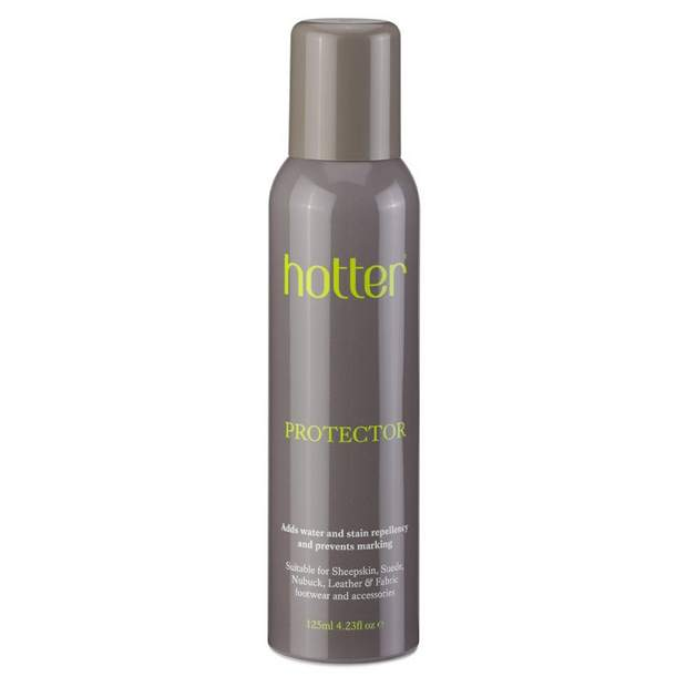 Image for Protector Spray from HotterUK