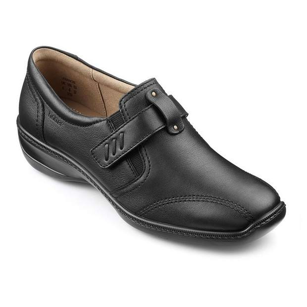 Image for Francis Shoes from HotterUSA