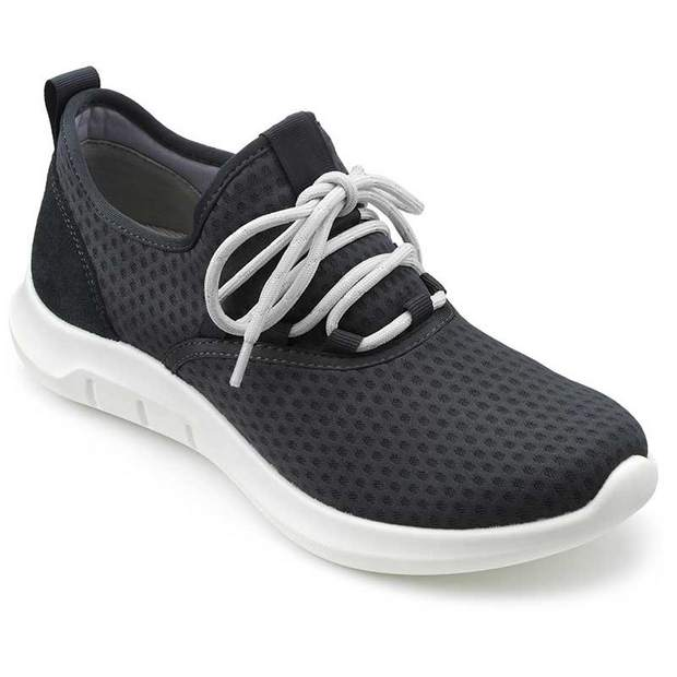 Image for Glide Shoes from HotterUK