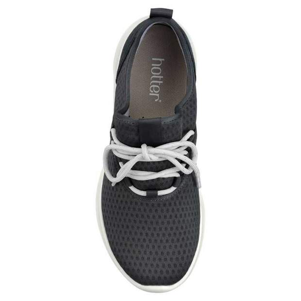Image for Glide Shoes from HotterUSA