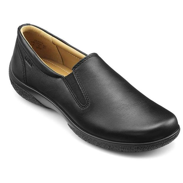 Image for Glove Shoes from HotterUK