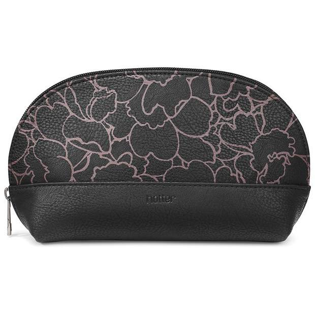 Image for Gwen Cosmetic Bag Set from HotterUK